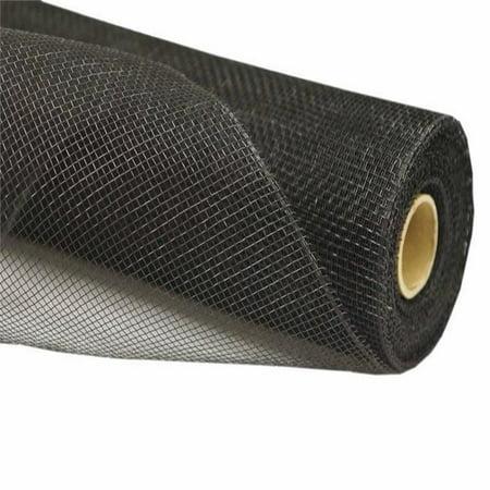 21 inch x 10 yard Twirl-N-Wrap Mesh Roll - - White Contact Lenses Halloween Amazon