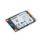 Kingston Digital 2-Inch 240GB SSDNo