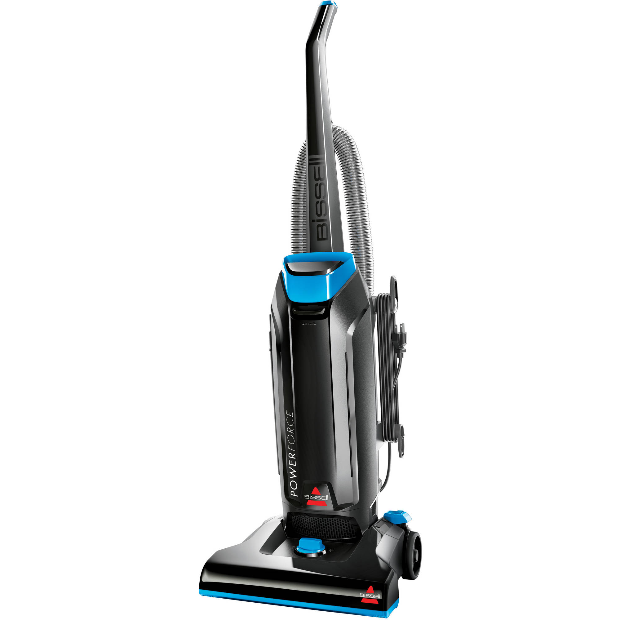 bissell vacuum manufacturer coupon