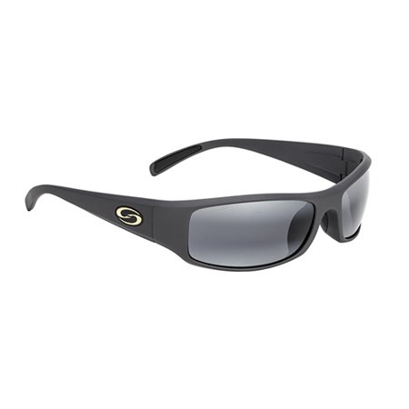 7de58b0292a Strike King - Lures S11 Optics Sunglasses Okeechobee Style ...