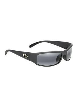 a60737bbf96 Product Image Lures S11 Optics Sunglasses Okeechobee Style