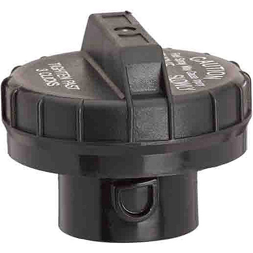Gates 31636 Fuel Cap