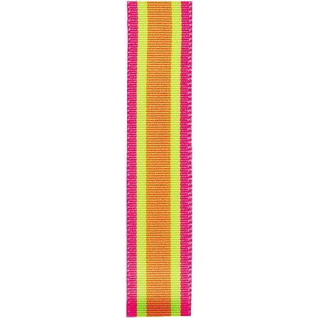 Cotton Candy Ribbon, 7/8