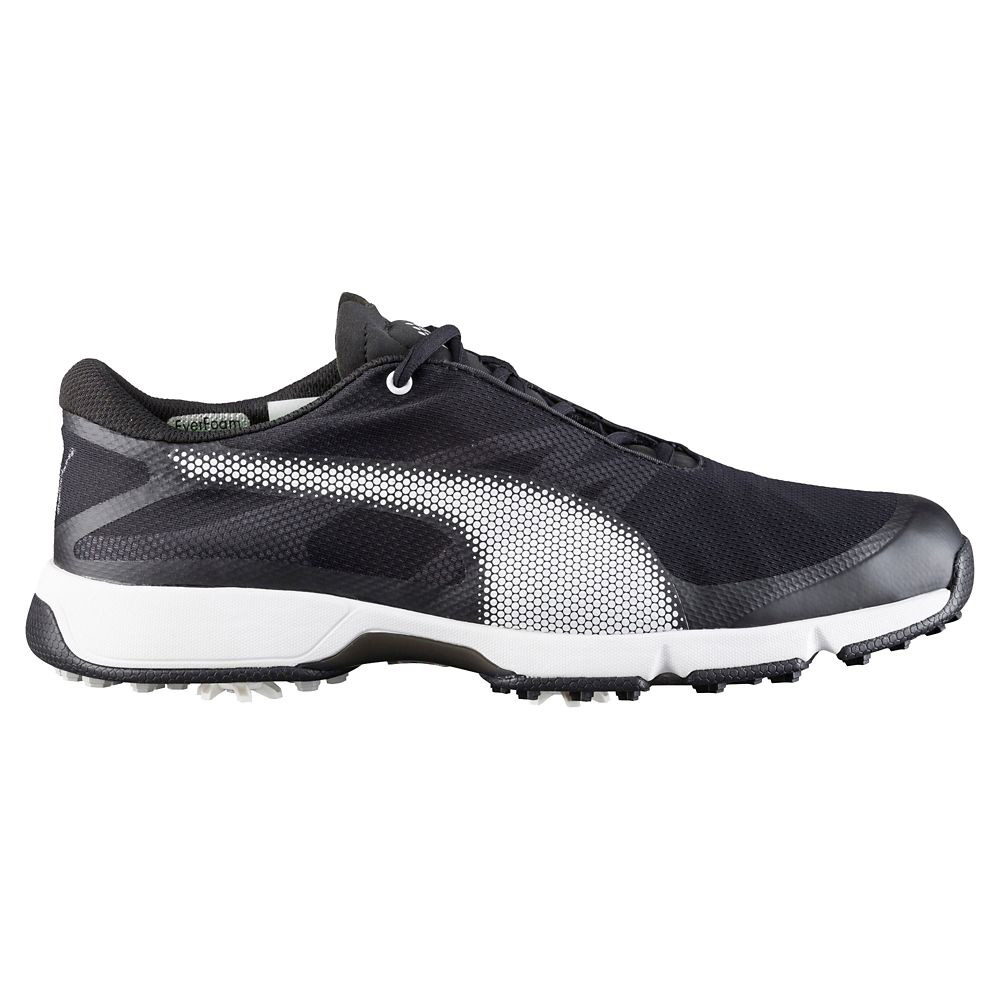 PUMA Ignite Drive Sport Golf Shoes 2016 by Puma