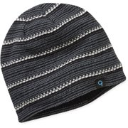 Generic Cold Front Men's Fleece Lined Beanie Hat