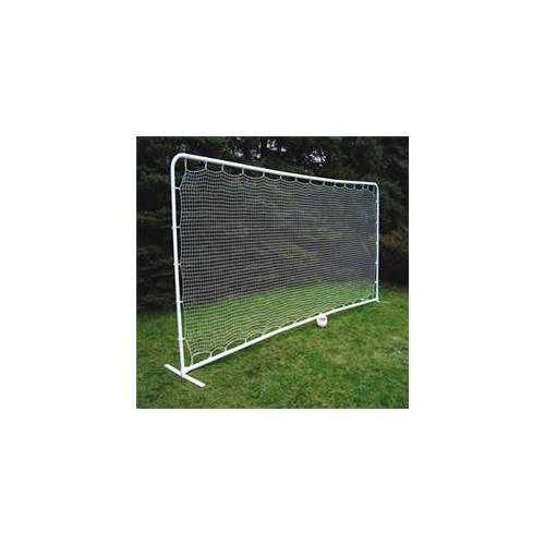 JAYPRO Sports STGRB824 Large Soccer Rebounder