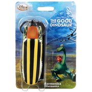 Disney The Good Dinosaur The Good Dinosaur Exclusive Harmonica