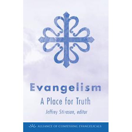 Evangelism - eBook (Evangelism Ideas For Halloween)