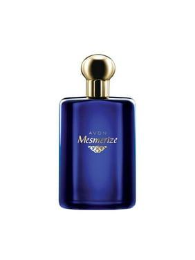 Avon Mesmerize, Cologne Spray For Men 3.4 Fl Oz / 100 ml.