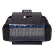 Ultrak 275 Digital Step/MileCalorie Pedometer and Stopwatch