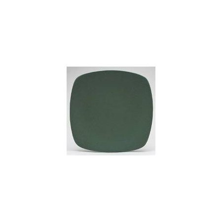 Noritake Colorwave Green 8-1/4-Inch  Quad -