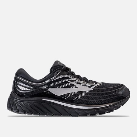 20abce7669a2f BROOKS - Men s Brooks Glycerin 15 Running Shoes - Walmart.com