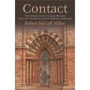 Contact - eBook