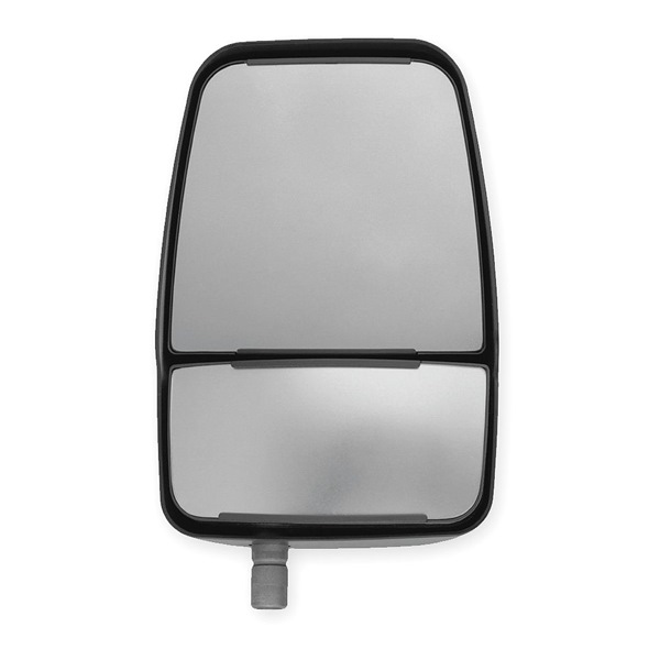 Velvac Deluxe Right Side Mirror
