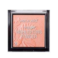 wet n wild MegaGlo Highlighting Powder, Bloom Time
