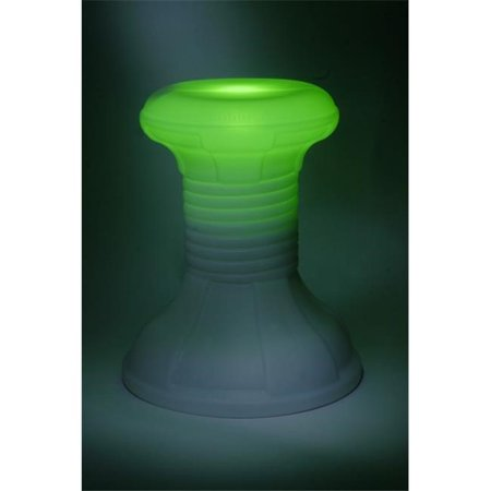 LED Swimming Pool Stool, Envy