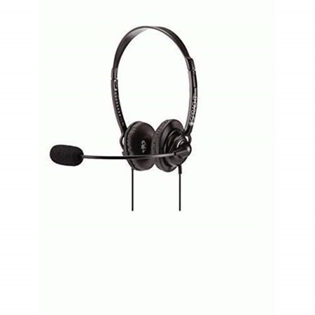 Multimedia Smartphone - THE ZUM350 MULTIMEDIA HEADSET IS DESIGNED FOR SMARTPHONES, TABLETS, COMPUTERS, A