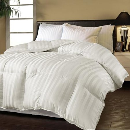 Hotel Collection Down Alternative Comforter Reviews