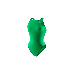 SPEEDO Aquablade Recordbreaker - (Women's Competition Swimwear)
