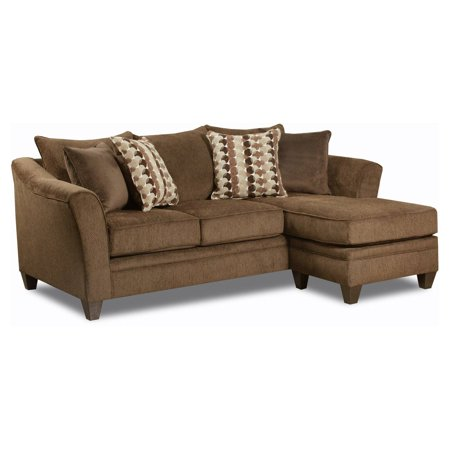 Top 5 Simmons Sofas Of 2020 Best