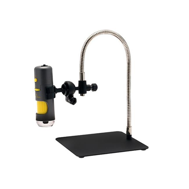 Aven 26700-212 Mighty Scope Flex Stand - image 1 of 1