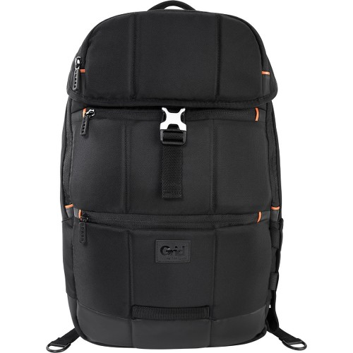 "Targus Grid Pro 16"" Backpack by Targus"