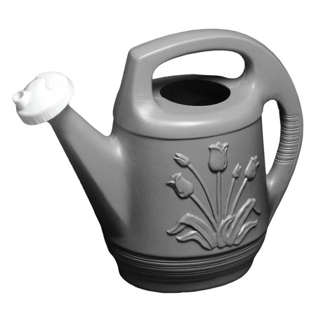 Bloem Promo Watering Can with Rotating Nozzle