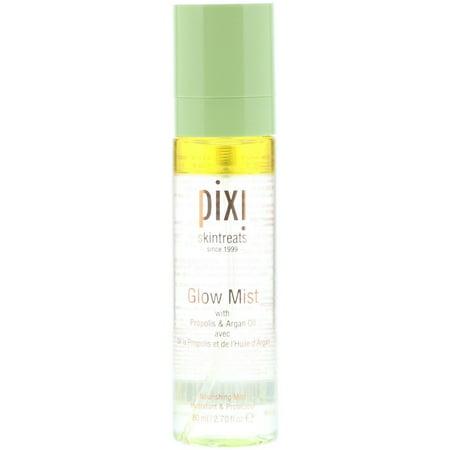 Pixi - Glow Mist (Best Makeup Setting Spray For Combination Skin)