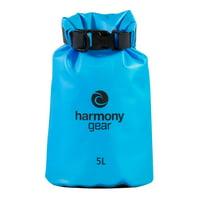 Harmony Gear Fuse 5L Dry Bag