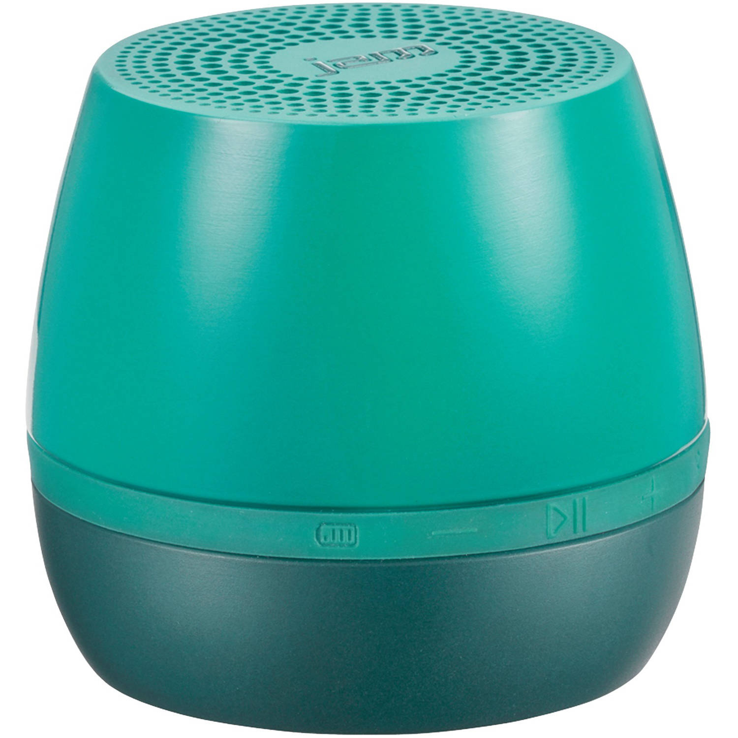 JAM HX-P190GR JAM CLASSIC 2.0 Bluetooth Speaker, Green