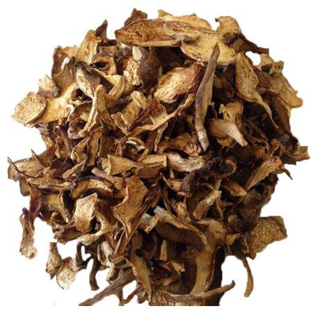 Porcini Mushrooms (Best Substitute For Dried Porcini Mushrooms)