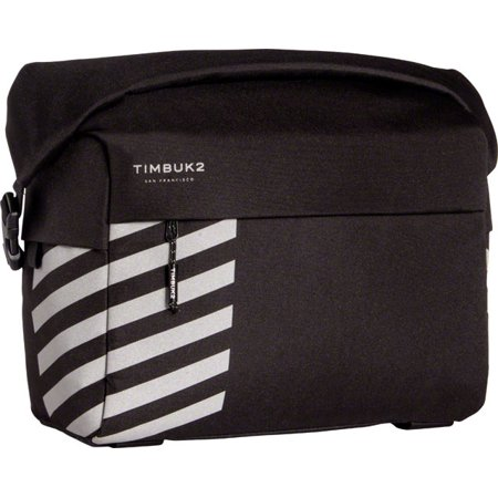 Timbuk2 Treat Trunk Rack Jet Black](Trunk And Treat)