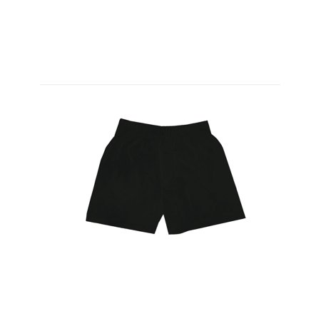 Men's Woven Cotton Boxer Sleep