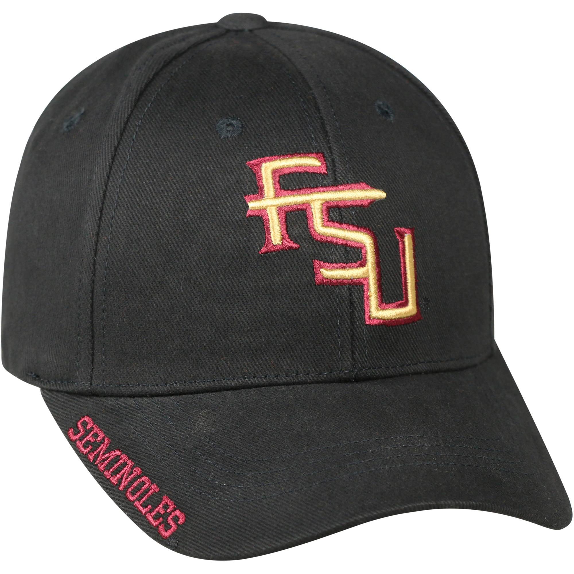 NCAA Men's Florida St Seminoles Alt Color Cap