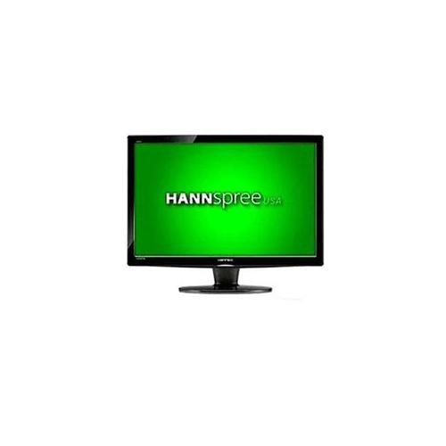"Hannspree 27"" LCD Widescreen Monitor (HL272HPB)"