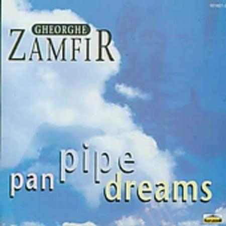 Pan Pipe Dreams ()