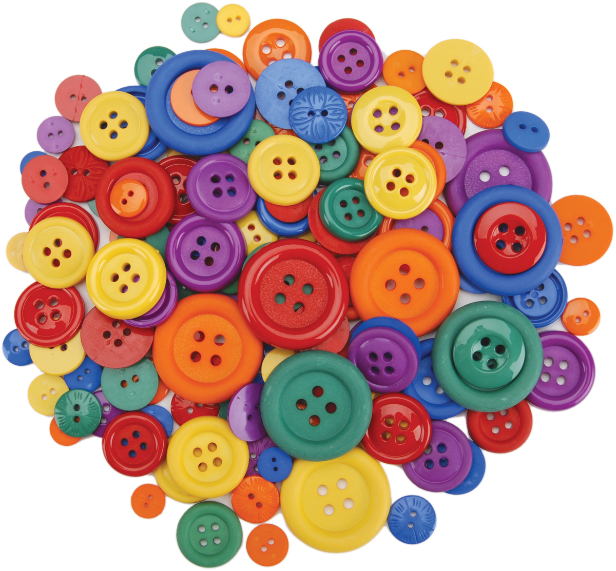 Dress It Up Embellishments Super Value Pack 3oz-Finger Paint