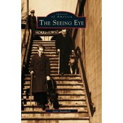 Seeing Eye (Hardcover)