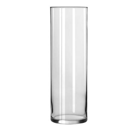 Libbey Glasswares 10.5