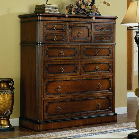 Eastern legends regency 14 drawer chest for Eastern legends bedroom furniture