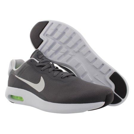 1510dde6593906 Nike Air Max Modern Essential Running Men s Shoes Size - Walmart.com