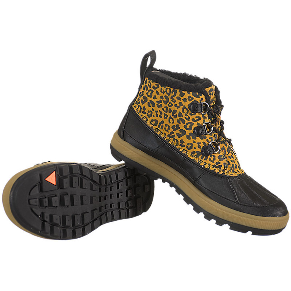 Gentlemen/Ladies - II Nike Women's Woodside Chukka II - Snow Boots -  Comfortable feel fa75fb