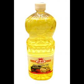 La Fe Vinegar 16.6 Oz