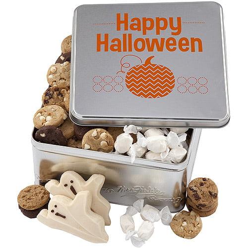***halloween Mrs. Fields® Ultimate