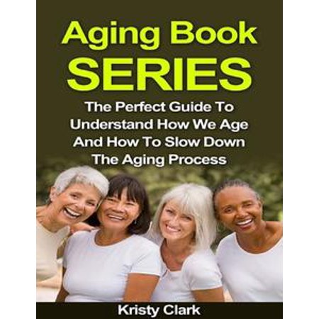 The Slowdown Halloween (Aging Book Series - The Perfect Guide to Understand How We Age and How to Slow Down the Aging Process. -)