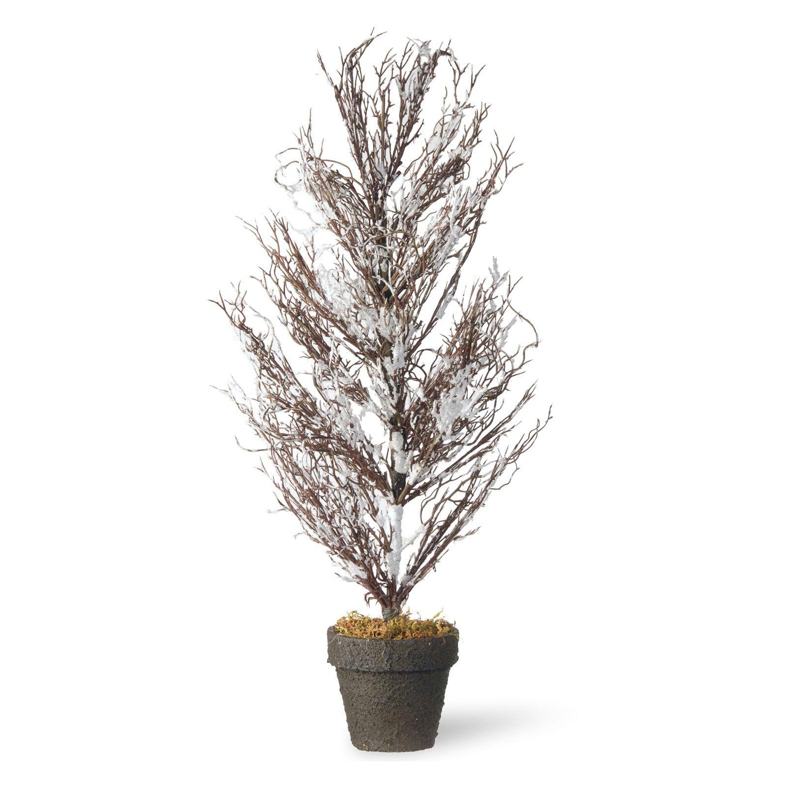 """28"""" Holiday Tree"""