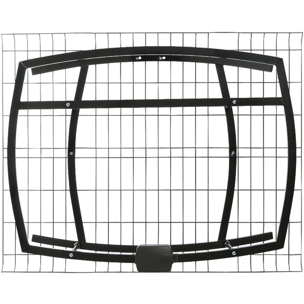 ANTENNAS DIRECT CLEARSTREAM 5 DTV ANT