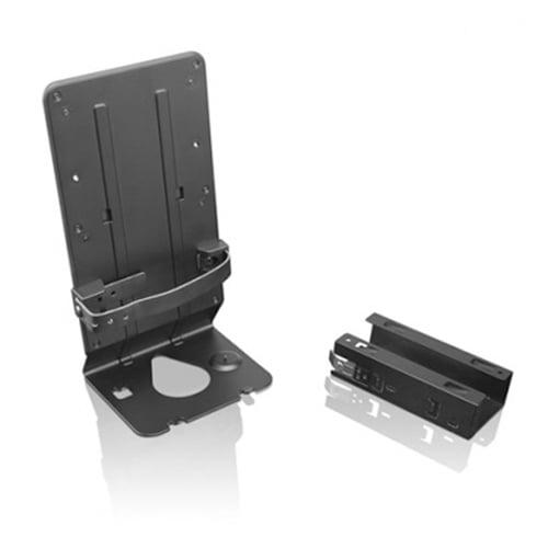 Lenovo Tiny L-Bracket Mounting Kit