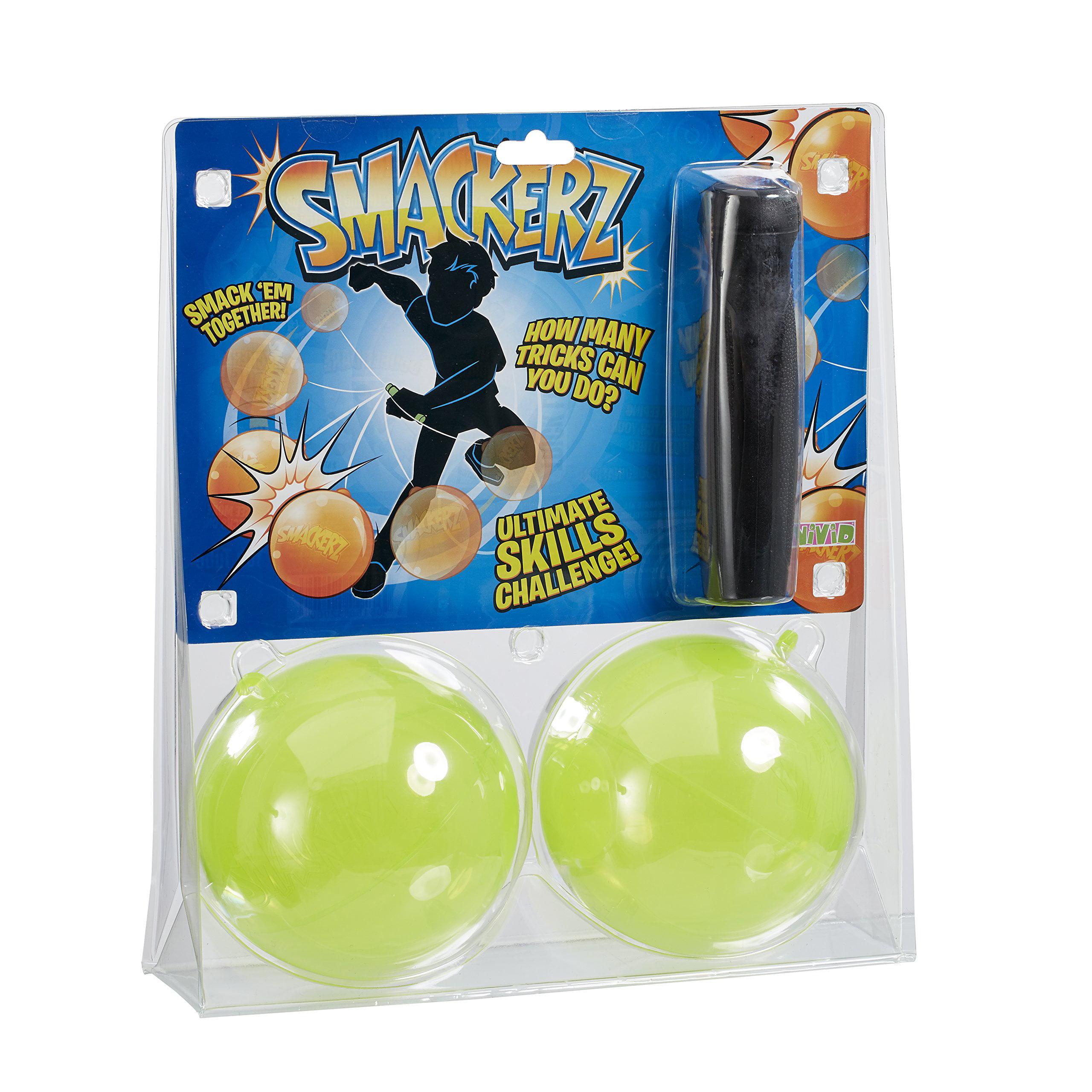 Hog Wild Smackerz Softball, Assorted Colors - image 4 de 9