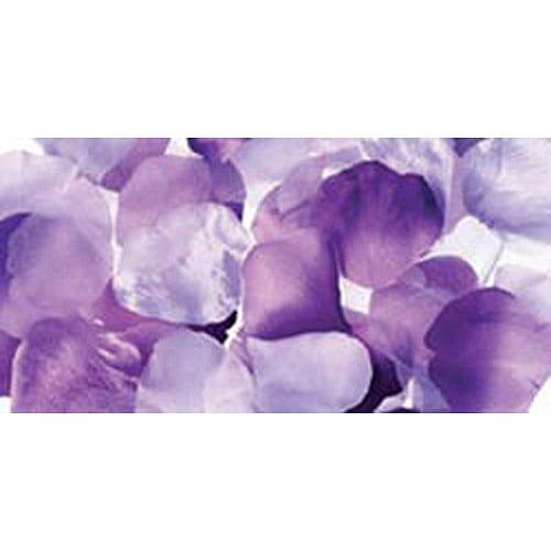 Rose Petals, 300pk